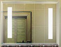 """Зеркало """"Ника"""" (65х80)см"""