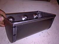 Ковши норийные сварные 200 мм, 210 мм