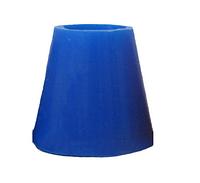 Силиконовый уплотнитель Euroshisha для шланга, синий