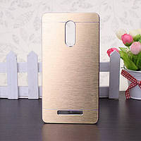 Чехол Steel Fashion для Redmi Note 3, фото 1