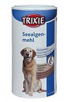 Порошок с морскими водорослями Trixie 2985 для собак 400 г