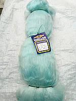 Кукла рыболовная леска 0.18 ячейка 50