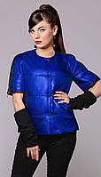 Куртка Runella-1179 белорусская одежда