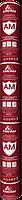 Супердиффузионная мембрана Изоспан AM 70 м2 (49236)