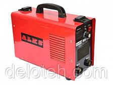 Сварка инверторная Эдон ММА-250 ALKX (чемодан)