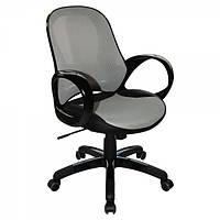 Офисное кресло Матрикс, низкая спинка