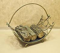 Дровница для камина ДК7, фото 1