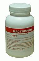 Мастоприм (для определения соматических клеток в молоке) уп. 100гр