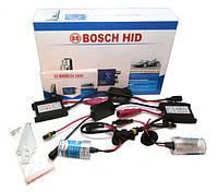 Bosch Hid H1 6000K (Ксеноновый свет)