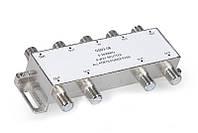 Диплексер Gecen GS03-08