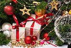 Как выбрать подарок к Новому году