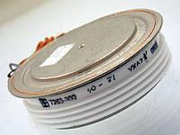 Тиристор Т263-800-40