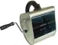 Разбрызгиватель строительных смесей Favorit (06-930) оцинкованный корпус 1,5л (шт.)