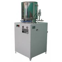 Бидистиллятор УПВА-15 (ЛИВАМ)