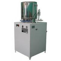 Бидистиллятор УПВА-25 (ЛИВАМ)