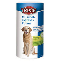 Порошок из мидий Trixie 2986 добавка для собак 150 г