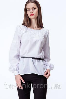 Жіноча блуза реглан Етно  продажа d88f2e2f00bcd