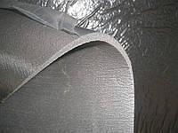ISOLON 300 3008 АН D722 самоклейка, 8 мм. ( отрезаем нужное количество)