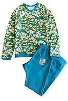 Пижама для мальчика Smil; 140, 146 размер