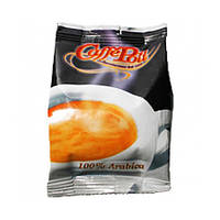 Кофе Caffe Poli 100% Арабика капсулы