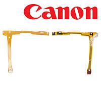 Шлейф для цифрового фотоаппарата Canon PC1228, затвора (оригинал)
