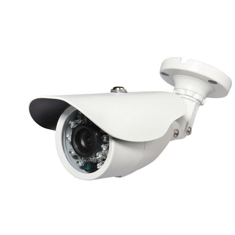 AHD-видеокамера AAW-1MIR-20W/3.6