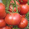 Семена томата Розан 20 сем. Элитный ряд