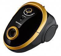 Пылесос 700Вт Samsung 54U1V33***