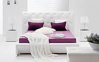 Кровать CAMPANULA   160