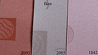 Роллеты тканевые Ikea