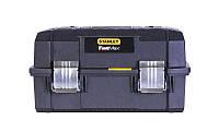 """Ящик инструментальный 18"""" Stanley FMST1-71219"""