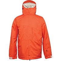 Мужская горнолыжная куртка 686 AUTHENTIC PRIME INSULATED JACKET размер S, L, фото 1
