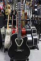 Акустическая гитара Трембита LEOTONE L-18