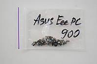 Болтики крепления заклепки Asus Eee PC 900