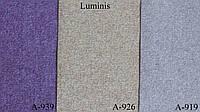 Роллеты тканевые Luminis