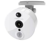 IP камера Foscam C2
