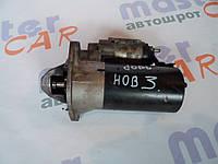 Стартер  Fiat Doblo Nuovo 1.6 MultiJet 263 2009-2014