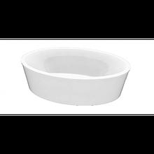 Панель для ванны KollerPool Design Plus