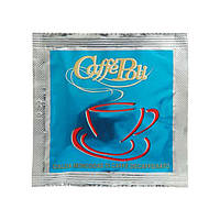 Кофе Caffe Poli без кофеина монодозы