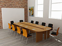 Комплект мебели для офиса 7