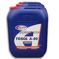 Тосол Agrinol A-40