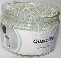 Гласперленовые шарики для кварцевого стерилизатора 500 г, фото 1