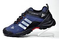 Кроссовки мужские Adidas Climaproof зимние