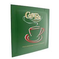"""Кофе Caffe Poli """"Verde"""" монодозы"""