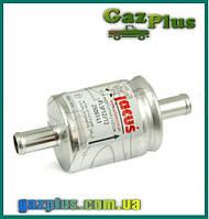 Фильтр паровой фазы ГБО Czaja FLSP 2X12