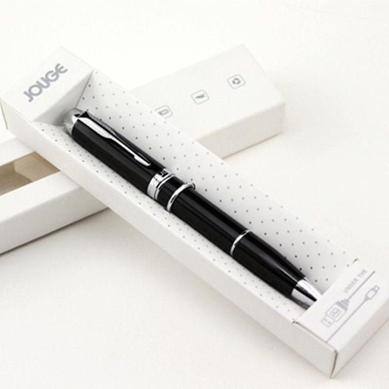 Зажигалка USB Ручка Jouge, фото 1