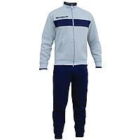 Спортивні костюми оптом в Україні. Порівняти ціни 5c3f43d4dcf9e