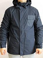 Мужская горнолыжная куртка Quiksilver Mission, размер М, фото 1