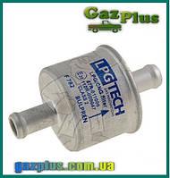 Фильтр паровой фазы ГБО LPGTECH bulpren F782 2x12