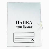 Папка для бумаг, фото 1
